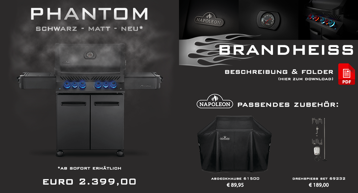 newsletter phantom01